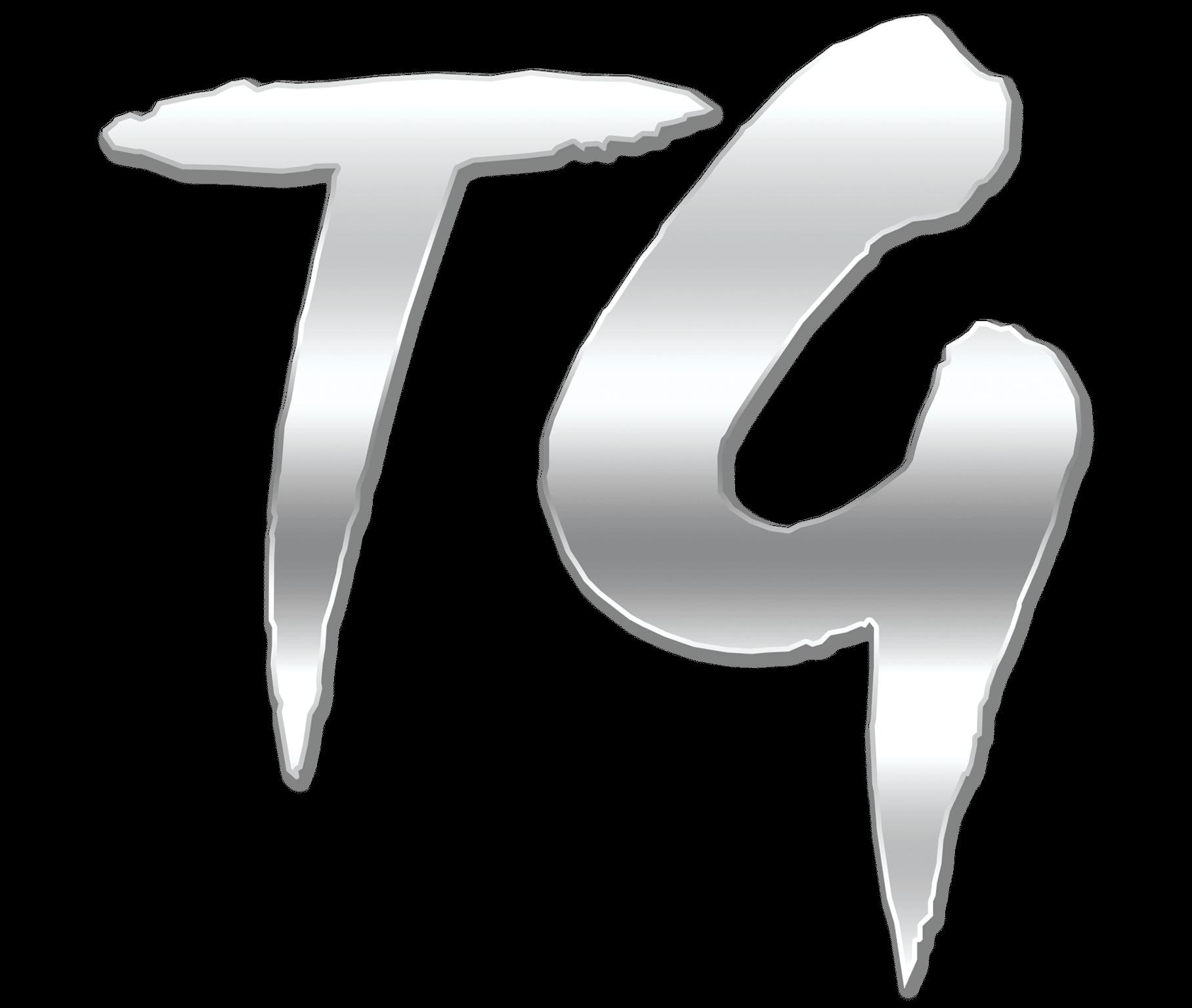 thunder graphics inc.